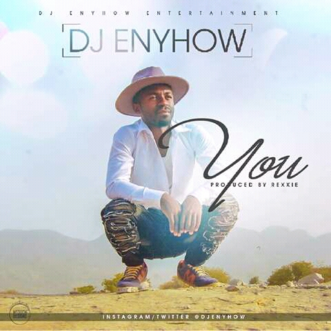 DOWNLOAD DJ ANYHOW SONG : YOU