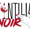 """[Eventi] """"Tintilia Noir"""": la mini rassegna sull'editoria noir a Campobasso"""