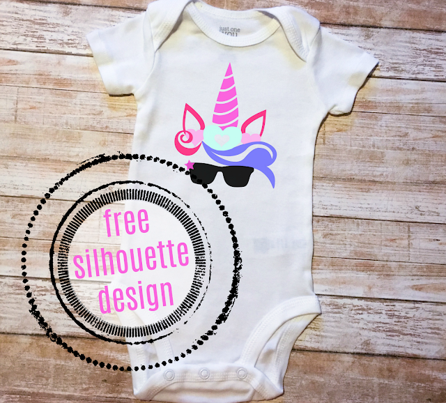 svg files for silhouette cameo, cutting svg files with silhouette cameo, silhouette studio svg, free svg files for silhouette studio, silhouette studio svg