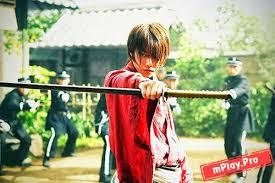 Sát Thủ Huyền Thoại - Rurouni Kenshin VietSub (2013)