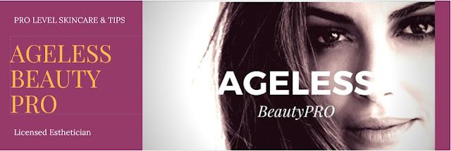 http://www.agelessbeautypro.com