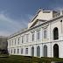 Con EPN no hay solución a crisis financiera de universidades; rectores esperan a AMLO