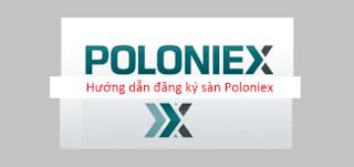 trang chu poloniex