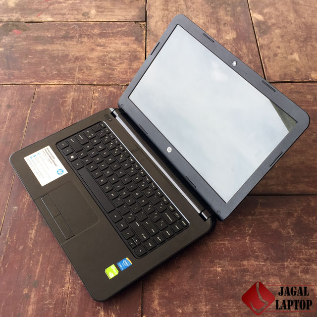 Jual Laptop Game NVidia