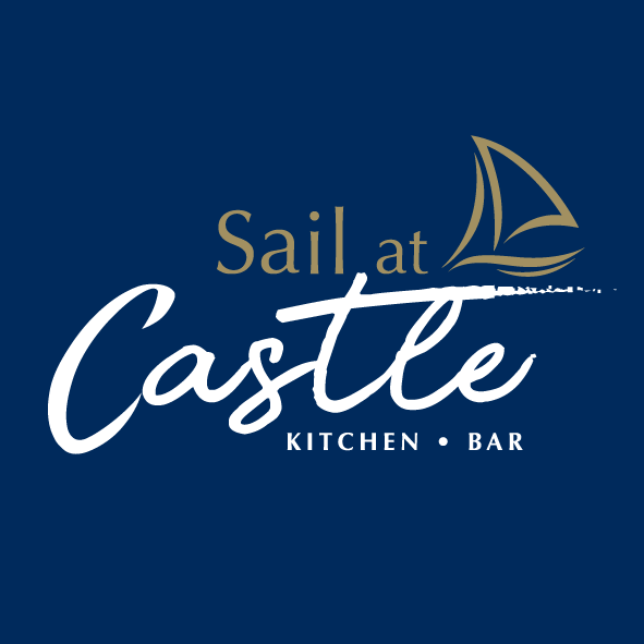 SAIL  AT CASTLE - KITCHEN BAR