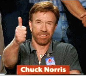 Chuck_Norris-thumbs-up.jpg