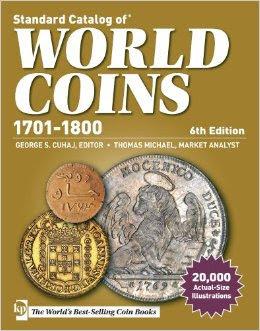 1701-1800