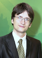 Багров Юрий Дмитриевич