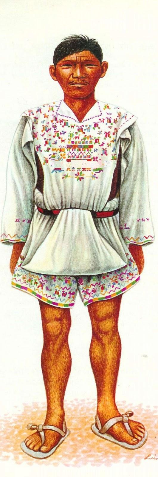 Otro calzon blanco de colegiala - 2 part 7
