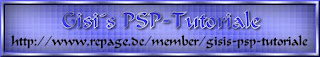 http://www.repage.de/member/gisis-psp-tutoriale