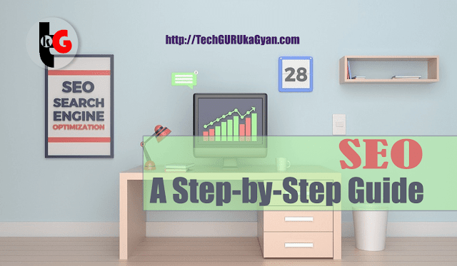 SEO-kya-hota-hai-A-Step-by-Step-Beginners-Guide