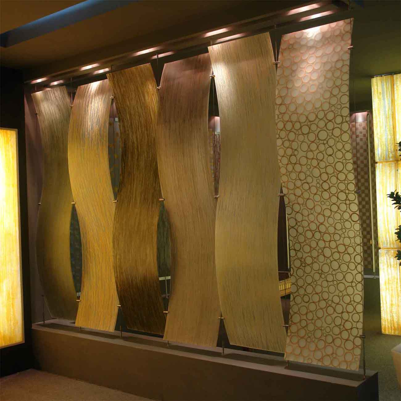 The Shopping Online Idee Decoration Interieur