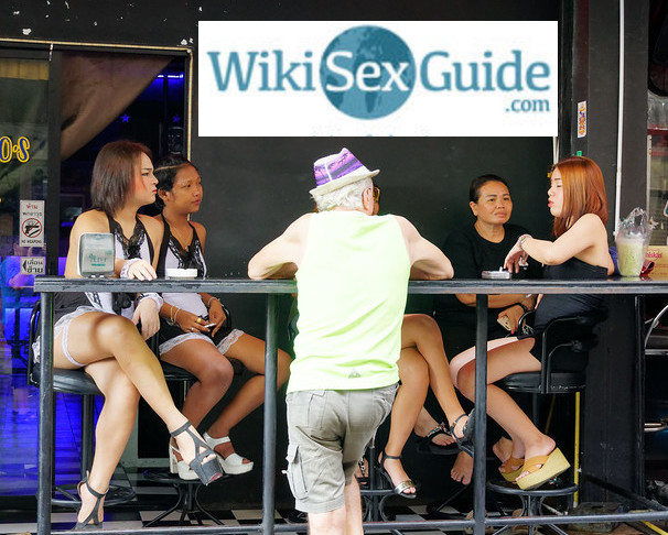 Wikisexguide