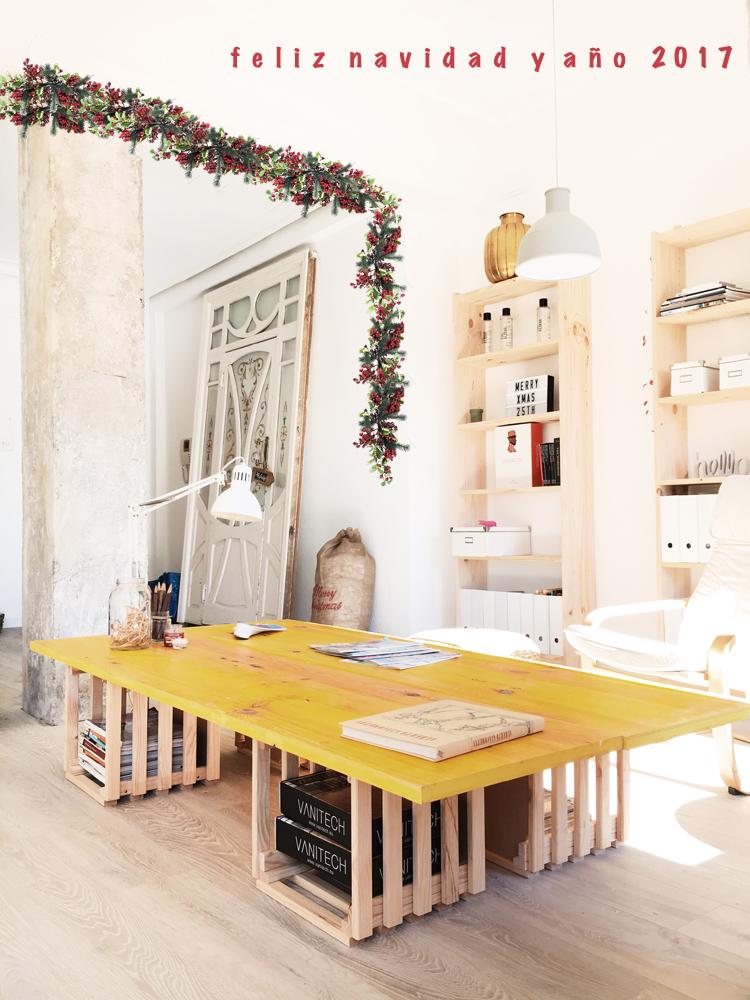 oficina-decoracion-tres-studio-navidad