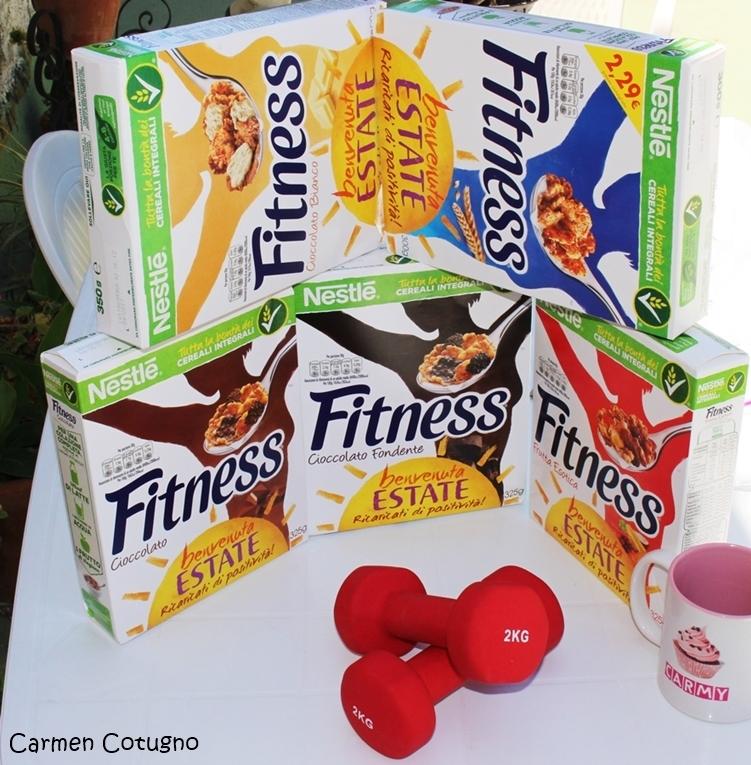 cereali-nestlè-fitness