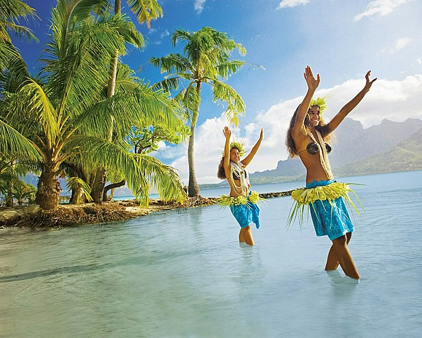 Image Result For Four Seasons Bora Beautiful Four Seasons Resort Bora Bora French Polynesia
