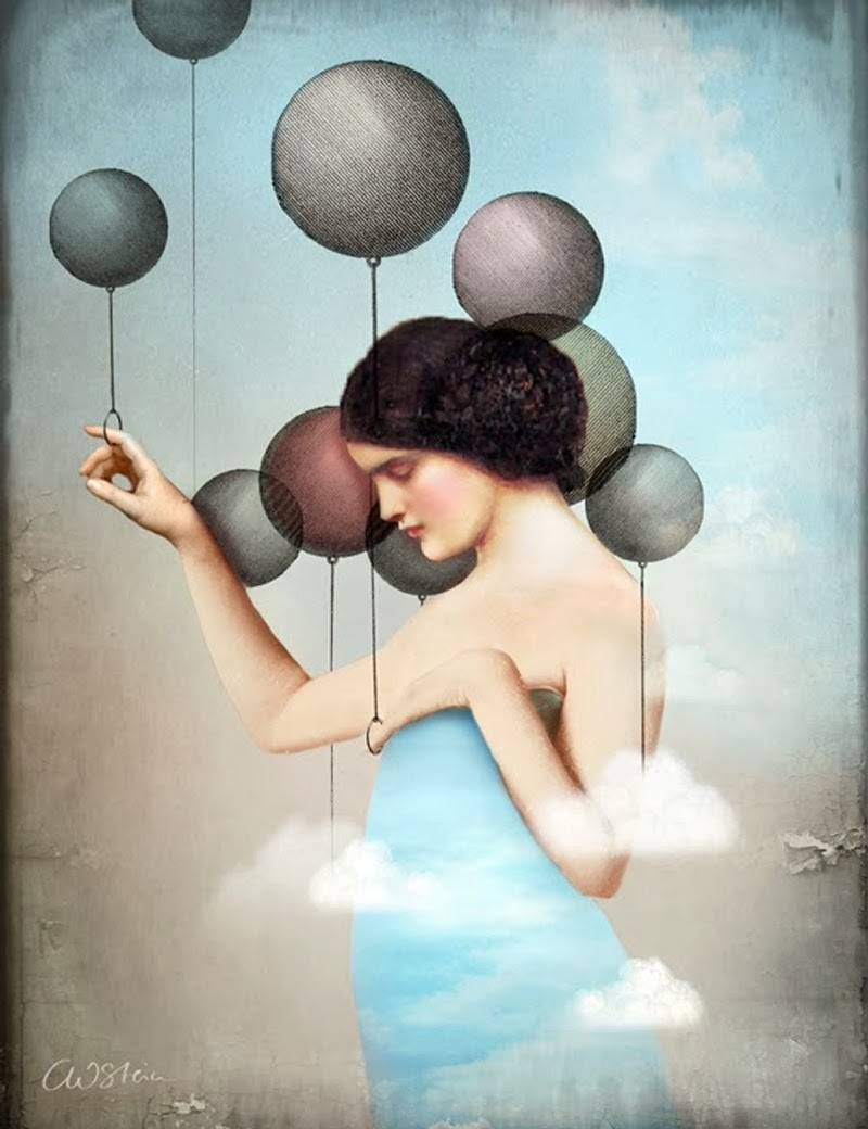07-Letting-Go-Catrin-Weiz-Stein-Digital-Surreal-Photography-www-designstack-co