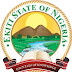 Ekiti State Government Sacks  Perm Sec Over 'Fraudulent' Employment