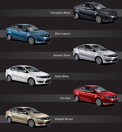 Proton Car Wallpaper: Proton Prevé : Specs, Features, Pictures, Prices & Videos