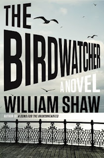 http://www.barnesandnoble.com/w/the-birdwatcher-william-shaw/1124746463?ean=9780316316248