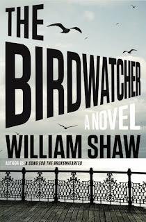 http://www.barnesandnoble.com/w/the-birdwatcher-william-shaw/1124746463?ean=9780316316248