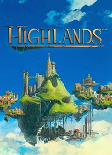 Highlands - PC (Download Completo em Torrent)