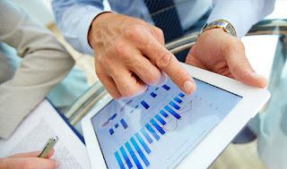 Seguros para empresas con retribución fexible