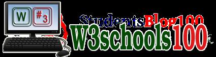 w3schools100 - Php, Laravel, codeigniter, jquery, Css, Html
