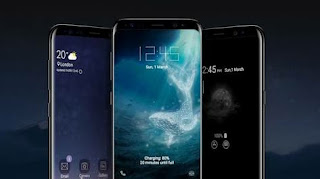 Samsung Says It Will Unveil Samsung Galaxy S9 Next Month At MWC, Barcelona