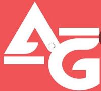AnimeGlare APK [No Ads]