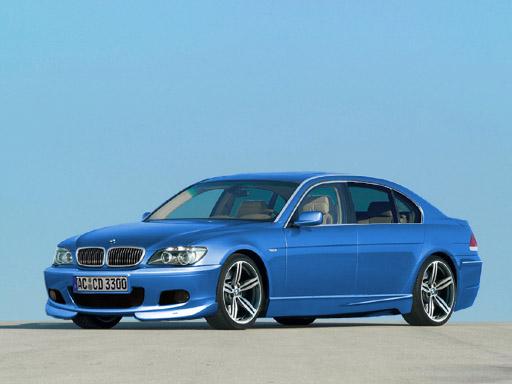 2010 Bmw M6 >> car: bmw m7
