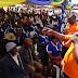 Ukeketaji bado pasua kichwa mkoani Mara