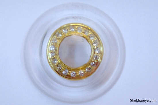 contact lens jewelry eye jewelry gold contact lenses clubz 7897