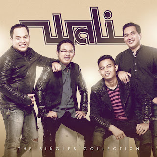 Wali - The Singles Collection on iTunes