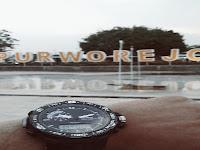 Perjalananku Ke Purworejo