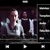Cara Menggabungkan Video Dengan Subtitle di Android