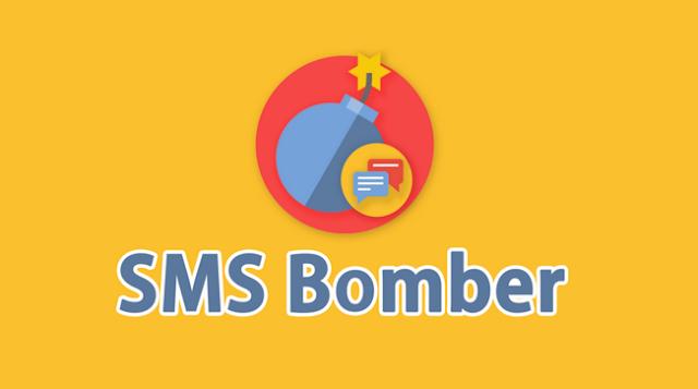 Image result for SMS Bomber APK
