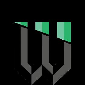 2020 2021 Plantel do número de camisa Jogadores Western United 2018-2019 Lista completa - equipa sénior - Número de Camisa - Elenco do - Posição
