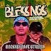 Rocky Baba ft Utfresh - Blessings (Prod. Clon Baba)    cc: @iam_utfresh