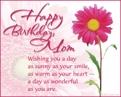 cute-birthday-wishes-for-mother-from-daughter-with-images-and-quotes-3