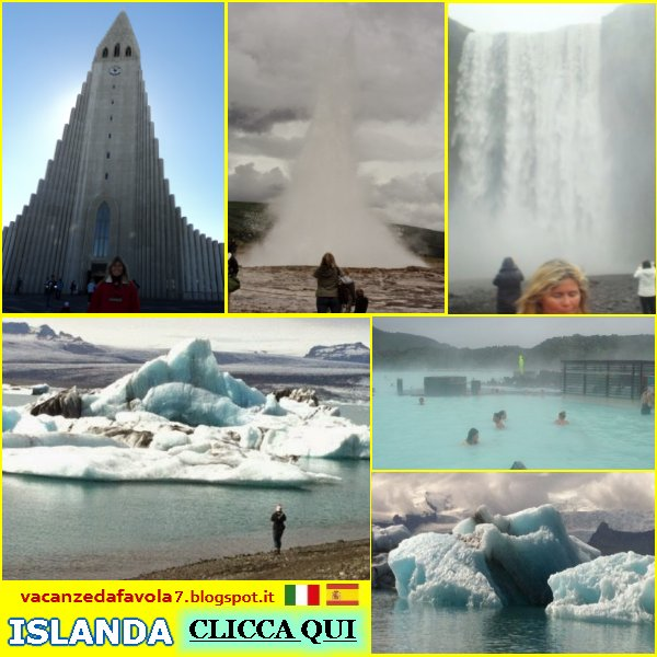 http://vacanzedafavola7.blogspot.it/2014/12/vacanze-islanda.html
