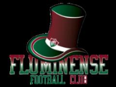 logo Fluminense F.C.