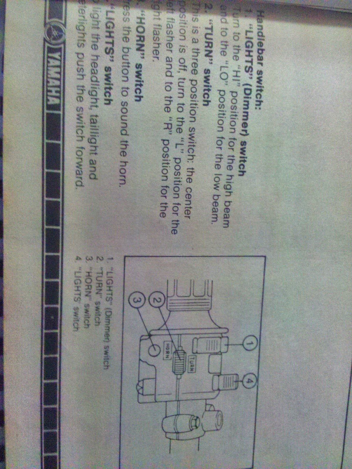 C360_2011-04-03+10-36-16 Yamaha Rx Wiring Diagram on suzuki quadrunner 160 parts diagram, yamaha wiring code, yamaha solenoid diagram, yamaha schematics, yamaha steering diagram, yamaha motor diagram, yamaha ignition diagram,