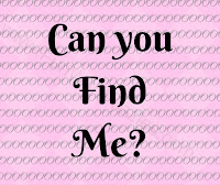 Hidden Letters Picture Puzzle Questions