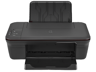 Hp-deskjet-1050a-compatible-printer-driver-for-windows-7