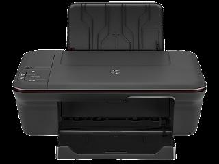 Hp-deskjet-1050a-compatible-printer-driver-for-windows-7