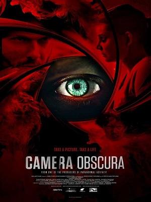 Camera Obscura (2017) Movie English 720p & 480p WEB-DL