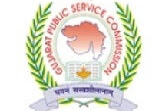 GPSC Assistant Professor (English and Mathematics) OMR Sheet 2017