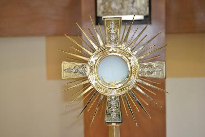 Imagem do Santíssimo - Jesus Eucaristia ,foto, #3