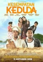Download Film Kesempatan Keduda (2018) Full Movie Gratis